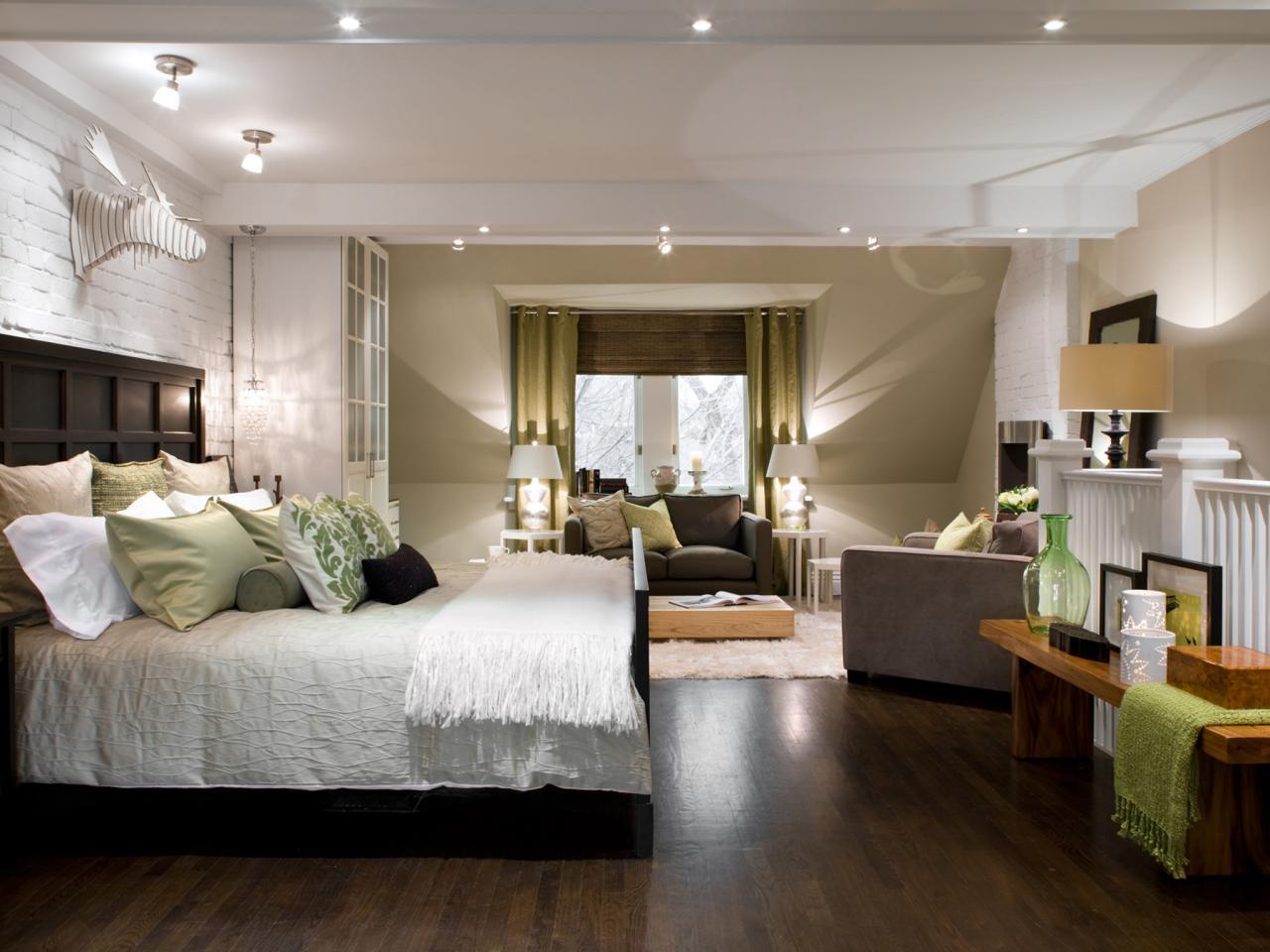 bedroom lights bedroom lighting ideas and styles BSTZGQP