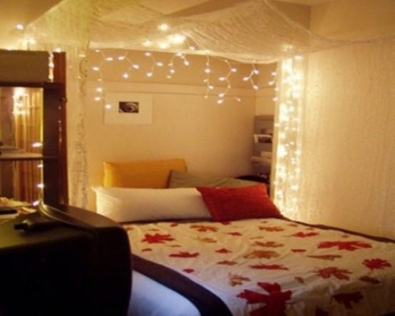 bedroom lights romantic bedroom lighting ideas YJGWCPR