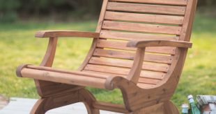 belham living avondale adirondack chair - natural - adirondack chairs at  hayneedle LRSTCBU