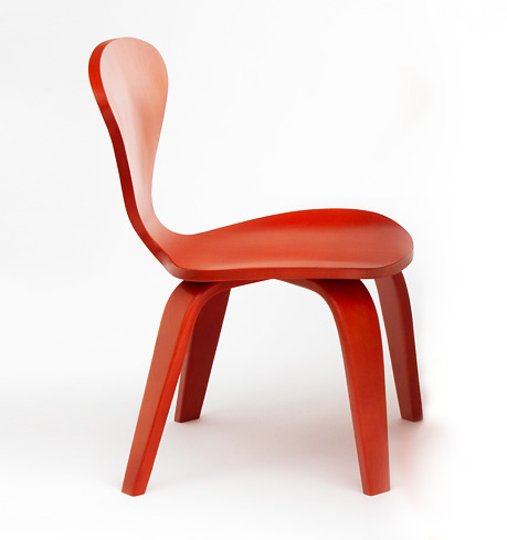 benjamin cherner childrens chairs YXMVXBZ