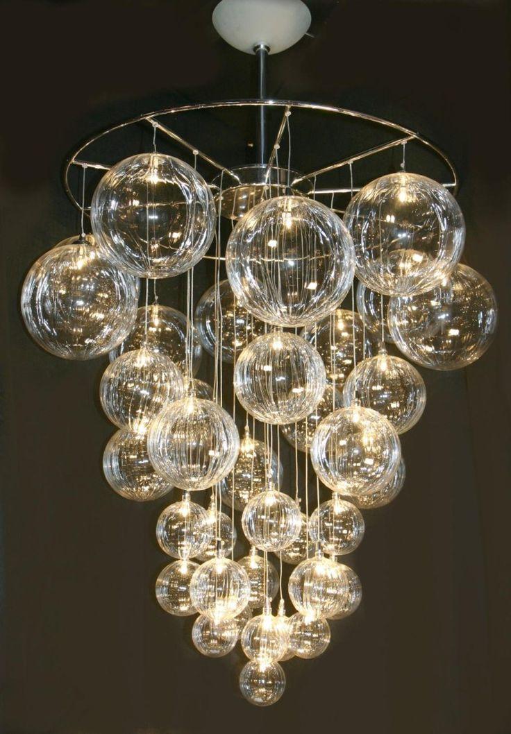 best 20+ chandeliers ideas on pinterest | lighting ideas, island lighting  and CZVIHIS