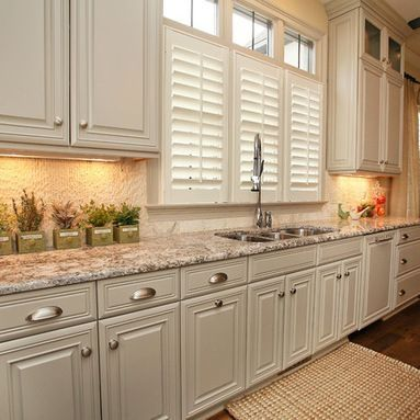 best 20+ painting kitchen cabinets ideas on pinterest | painting cabinets, painted BOVTROY