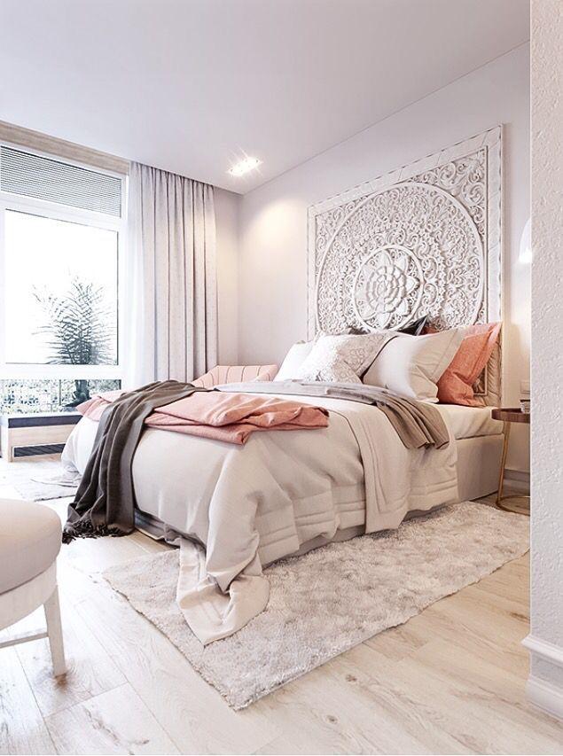best 25+ bedroom ideas ideas on pinterest   cute bedroom ideas, apartment bedroom MELNELZ
