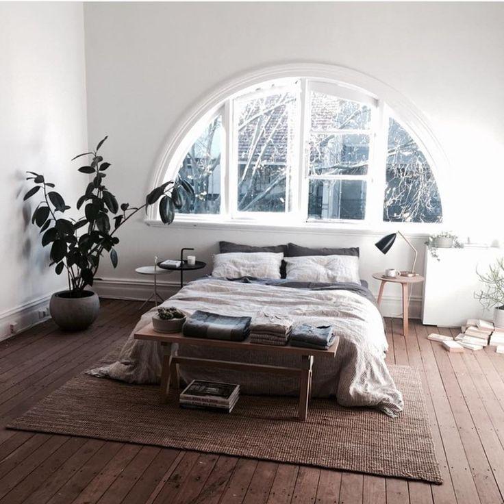 best 25+ bedroom interior design ideas on pinterest | master bedrooms, home GSAABYE