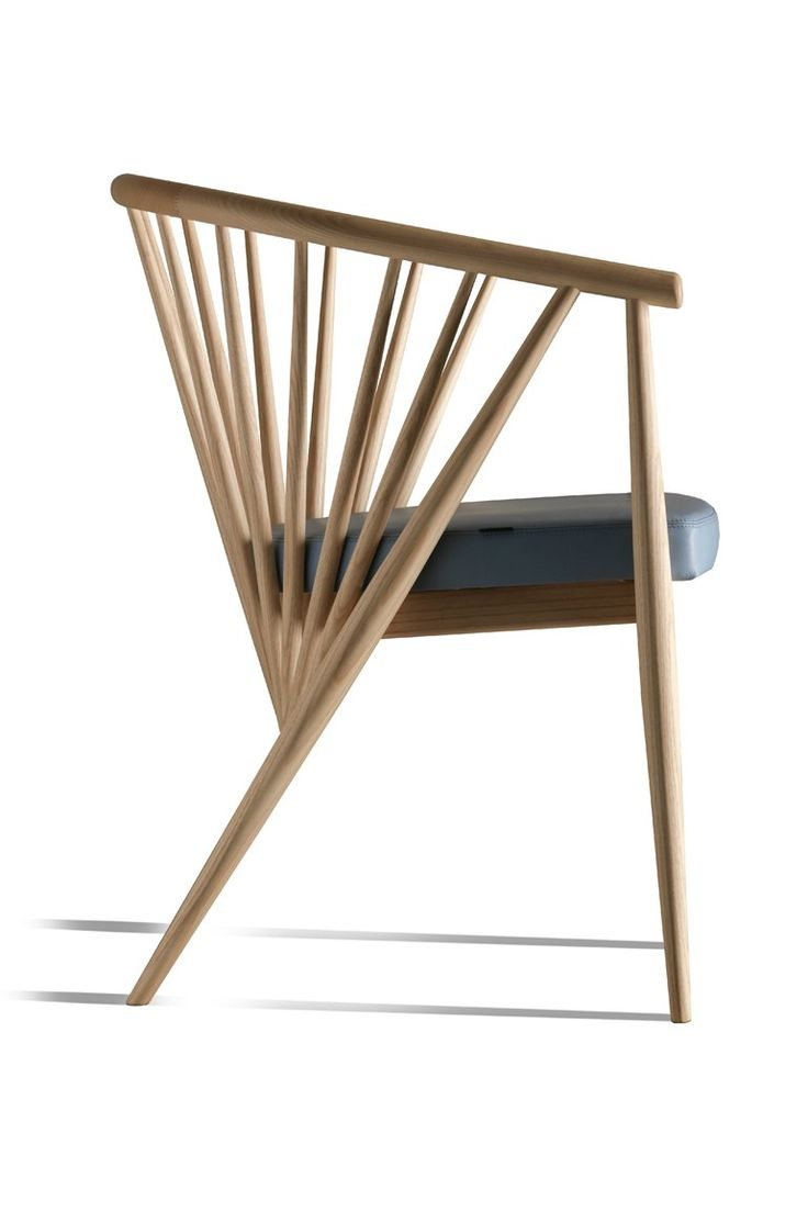 best 25+ chair design ideas on pinterest | chair, wood bench designs and NMZBYAW