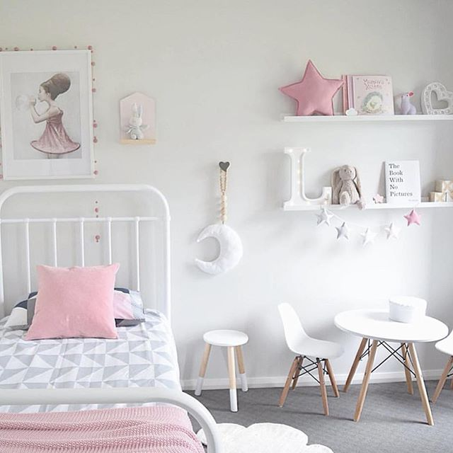 best 25+ girls bedroom ideas on pinterest | princess room, girls bedroom KLGDOOI