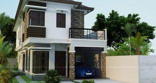 best 25+ modern house design ideas on pinterest | beautiful modern homes, YZXPZHC
