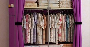 best 25+ portable closet ideas on pinterest | portable closet ikea, clothes AHQRJSD