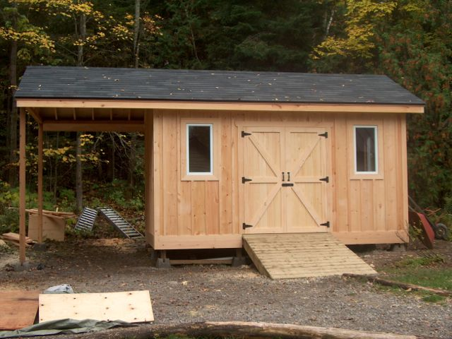 best 25+ storage sheds ideas on pinterest | small shed furniture, shed LKWMQRZ