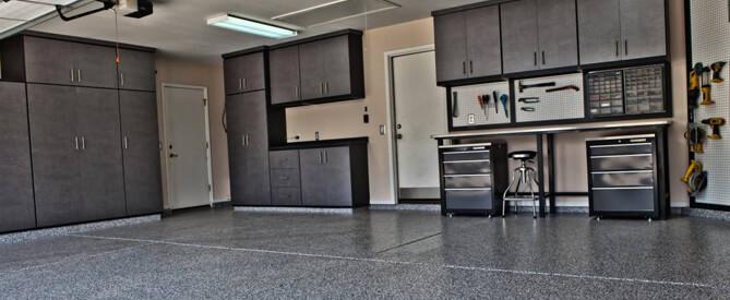 best garage cabinets PRYLZFC