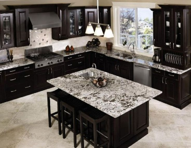 black kitchen cabinets inspiring ideas of black cabinets kitchen with contemporary style FMSOIQA