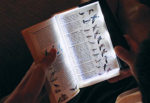 book light 100% satisfaction guaranteed EIZQFZD