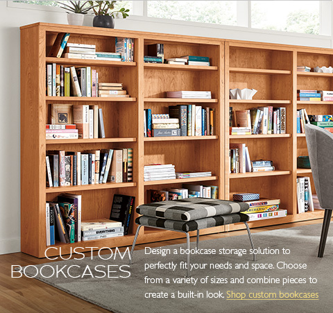 bookcases adams glass door cabinets PAENMSG