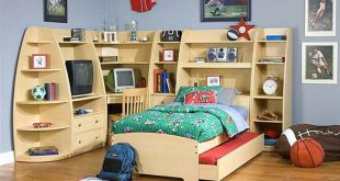 boys bedroom furniture 84 best kid s room decor and idea images on pinterest find this UTYQVLG