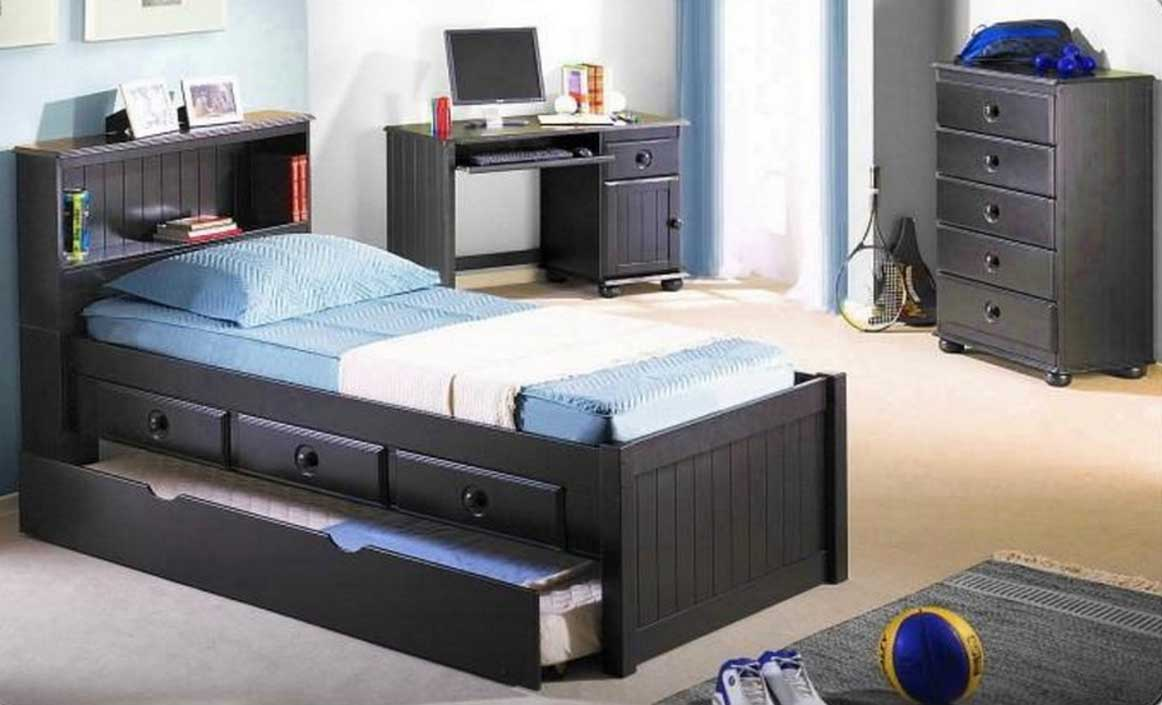 boys bedroom furniture with comely style for bedroom design and decorating  ideas XKOSVGN