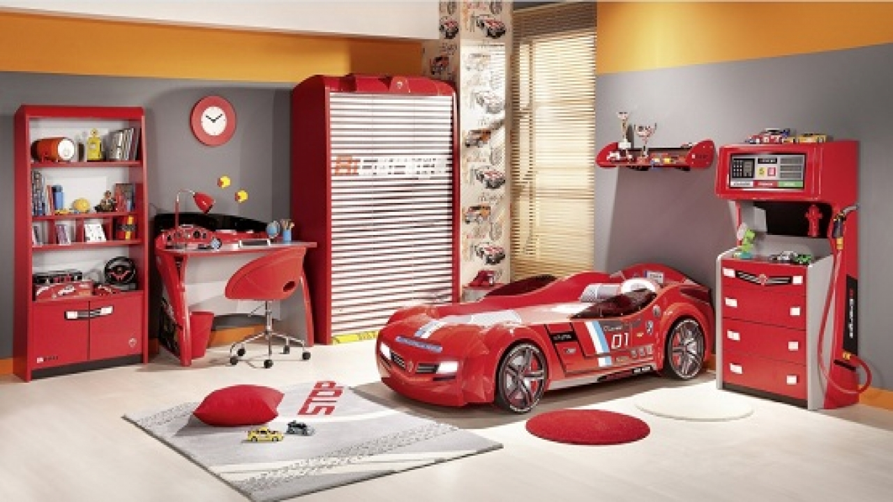 boys bedroom furniture with the high quality for bedroom home design  decorating PCHXCVE