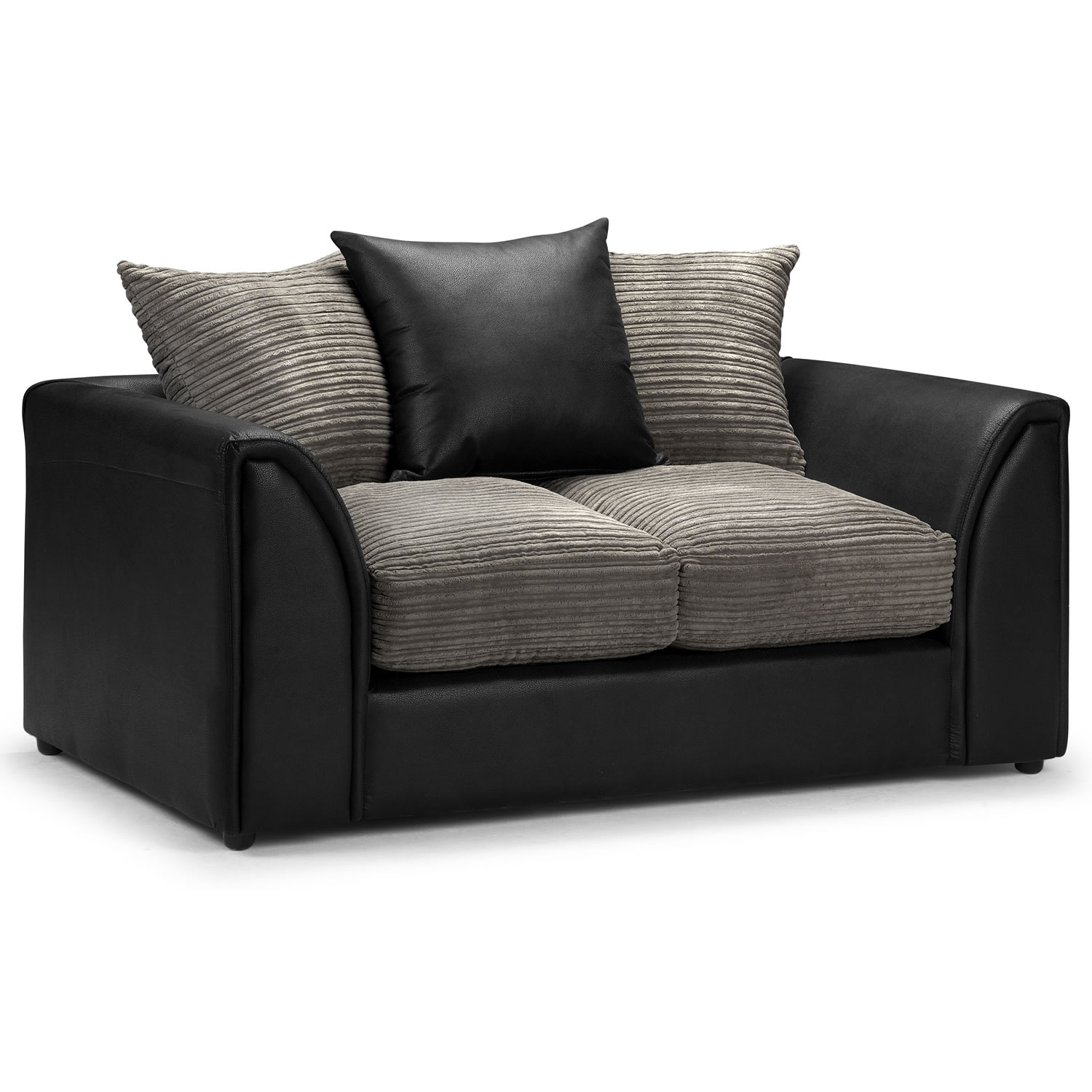 byron 3 and 2 seater sofa suite - next day delivery byron 3 ABBFTWX