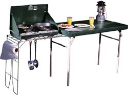 camping table TDDGVEI