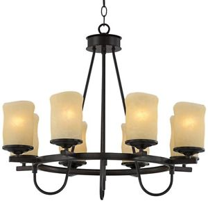 candle chandelier buying guide EWQKCXP