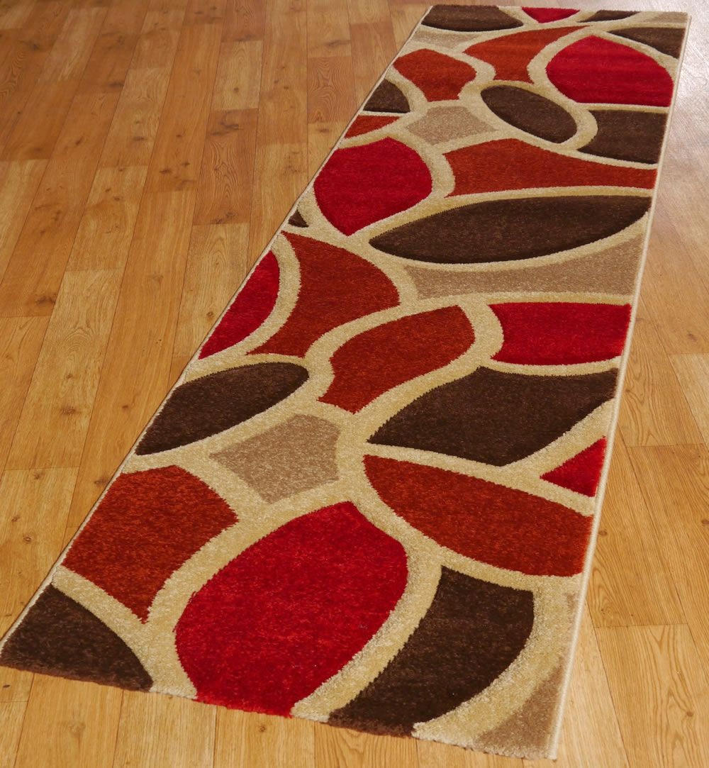 carpet runners carved elements carpet runner GVUDUZP
