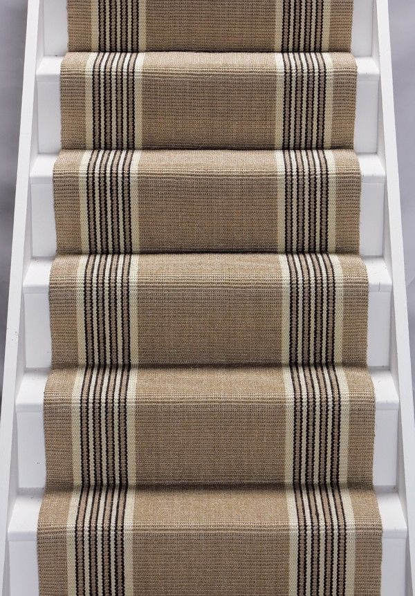 carpet runners sisal 6 more · carpet stair runnersrug ... FZSVXJG