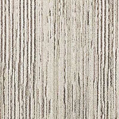 carpet tiles fully barked chalk 19.7 in. x 19.7 in. carpet tile (6 tiles/ ULIQKXU