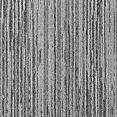 carpet tiles fully ... ENLPQKR