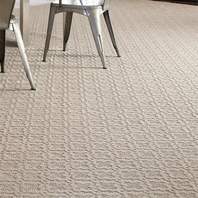 carpet tiles pattern EFERSIQ