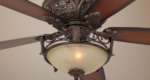 ceiling fans with lights 60 EWGVPWL