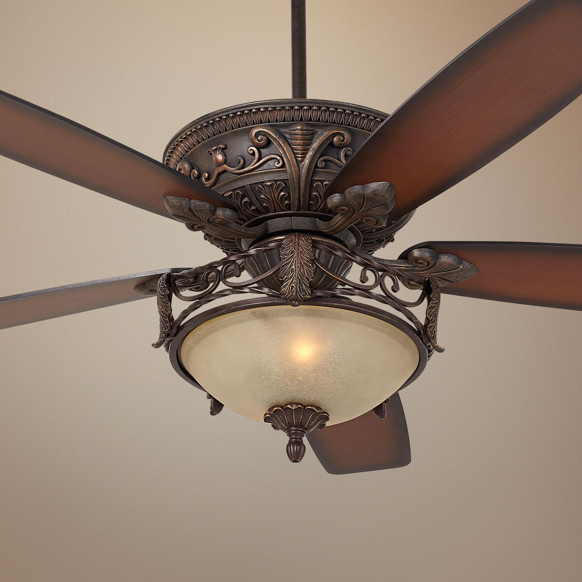 What are benefits of ceiling fans with lights?