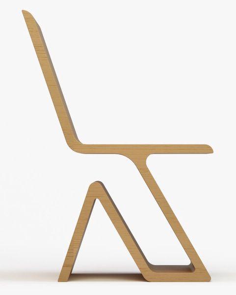 chair design shiven 2 chair by varsa IOKPQNH