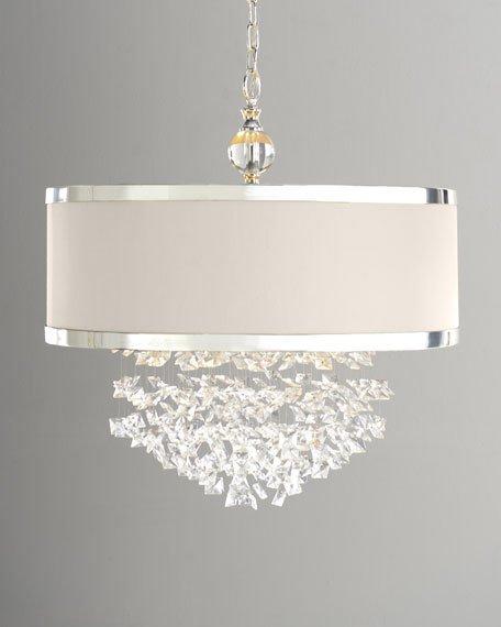 chandelier lighting bryanna 3-light chandelier MAXBMSO