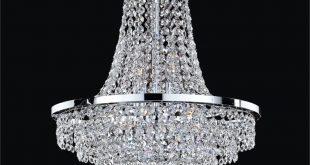 chandelier lighting ... chandelier, chandeliers lights awesome chandeliers lights original  crystal chandelier lighing chrome GFFAREF