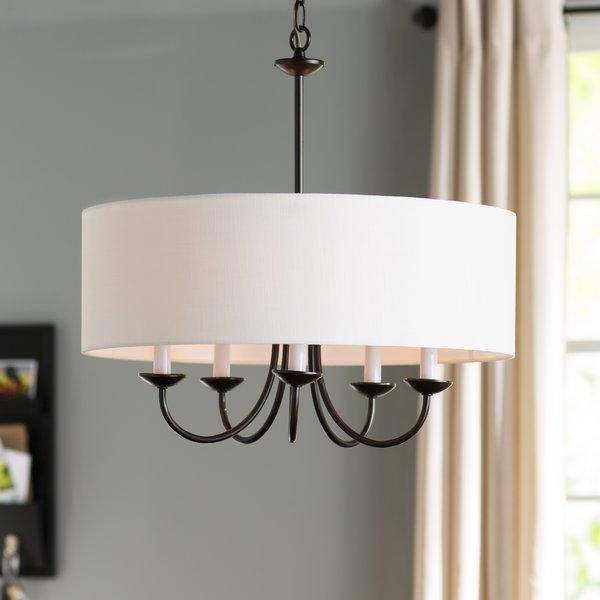 chandelier lighting chandeliers - ceiling lights | wayfair DMDSWRT