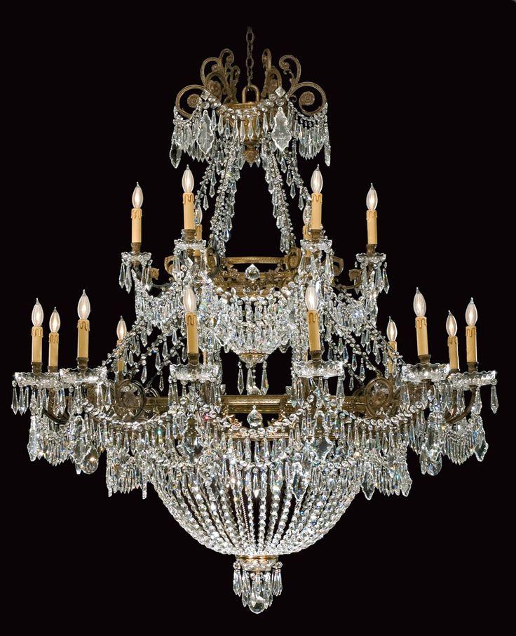 chandelier lighting chandeliers | chandeliers, chandelier lamp, chandelier lights, chandelier  lighting OEYJFMJ