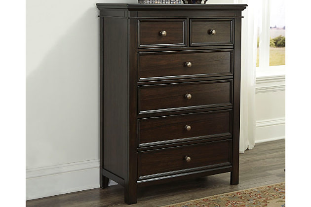 chest drawers alexee chest of drawers IAKSAGU