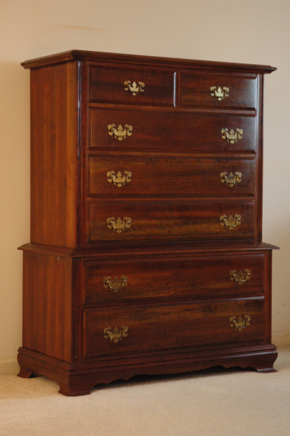 chest drawers chest of drawers - wikipedia LVMXZOW