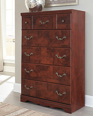 chest drawers delianna chest of drawers MNZACXC