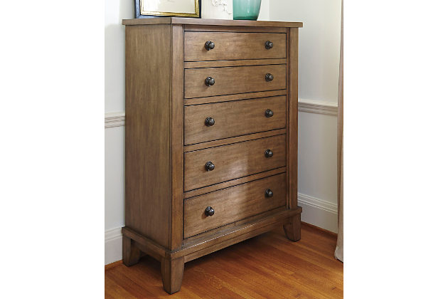 chest drawers tamburg chest of drawers ITNNXBA