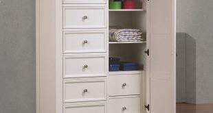 chest drawers white wood chest of drawers QATNEUC