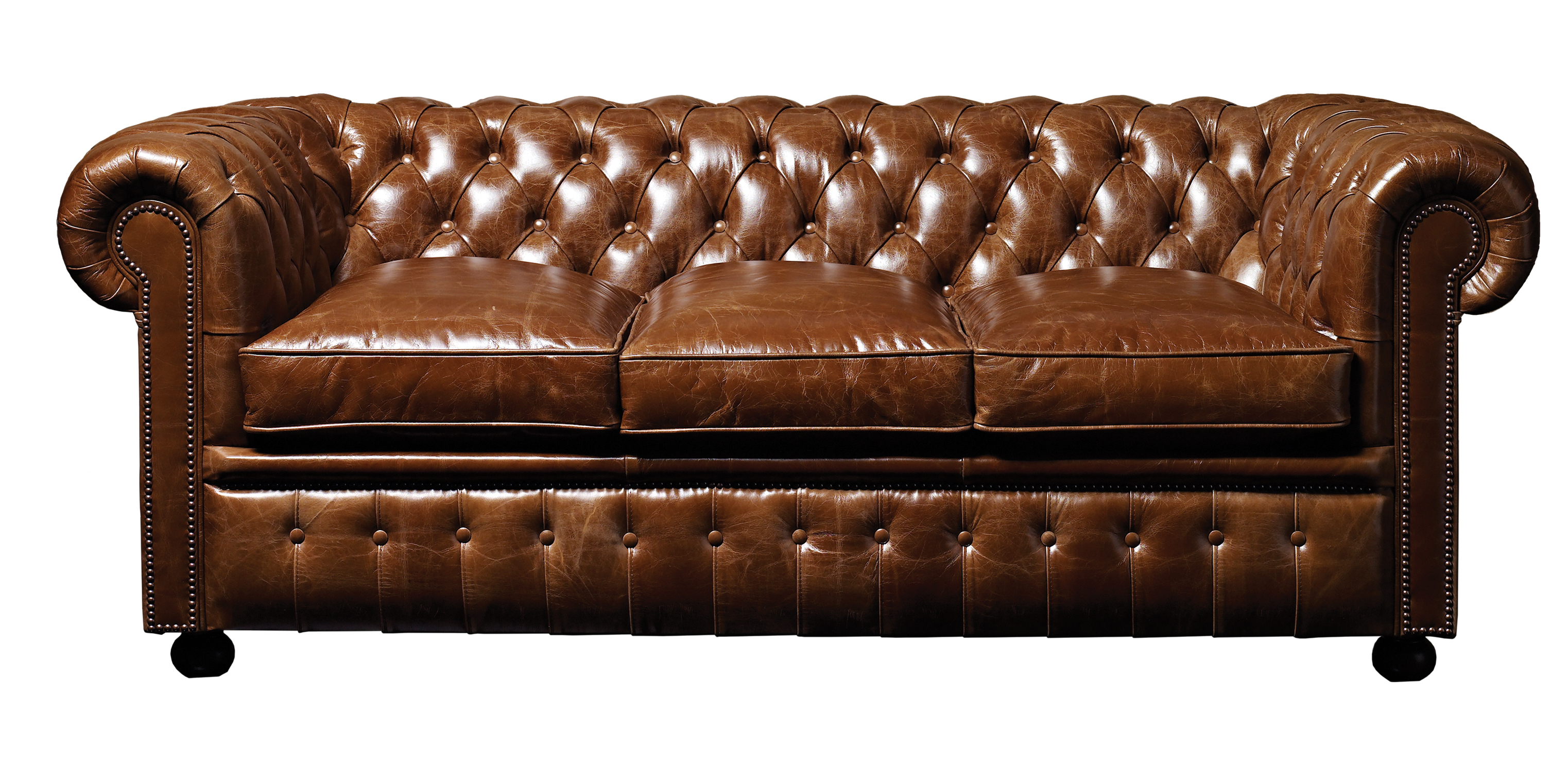 chesterfield sofa william-blake-tan-chesterfield-sofa-for-elegant-living- MSZOKQU