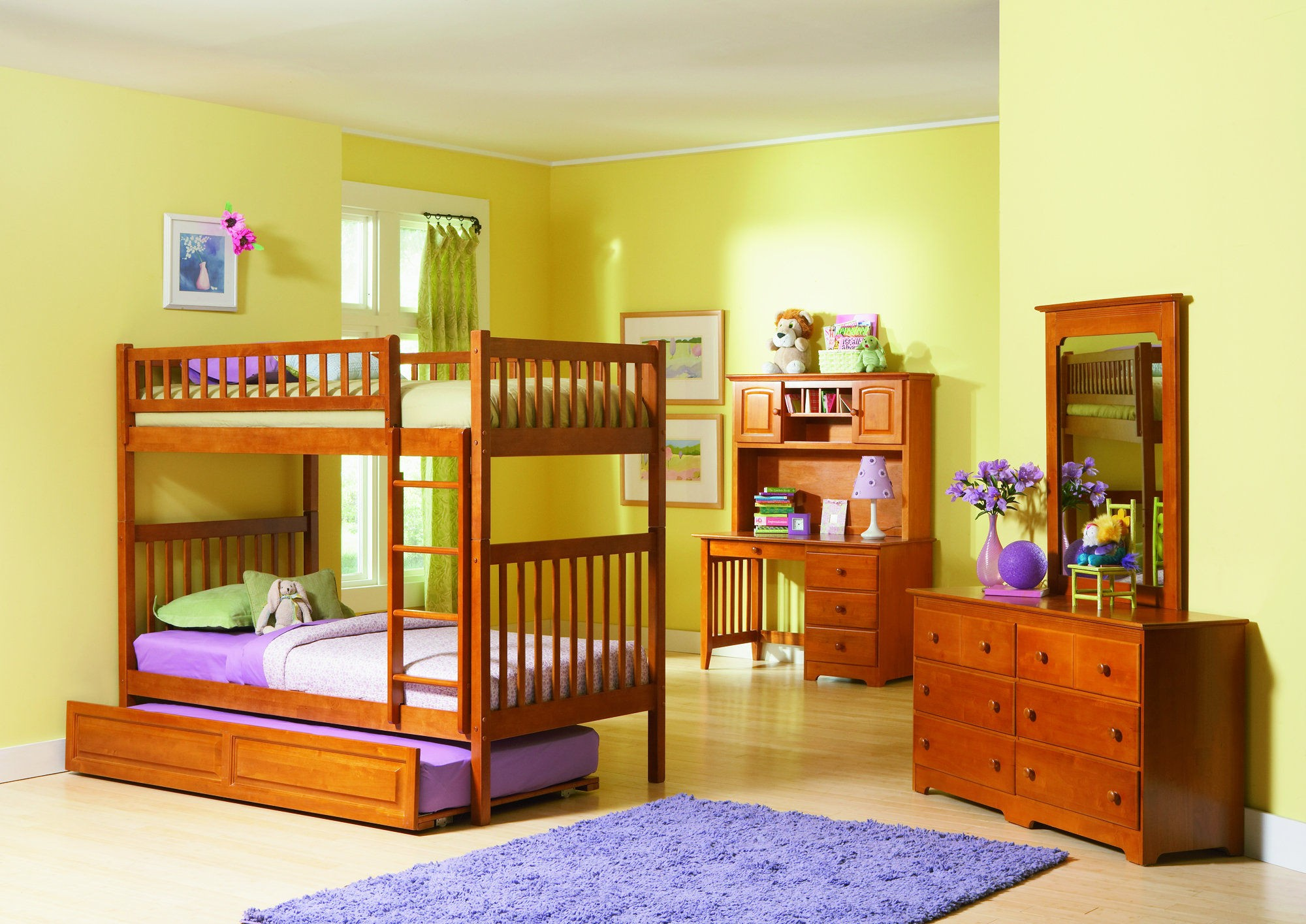 childrens bedroom furniture good room arrangement for bedroom decorating  ideas for your JKLKMNF