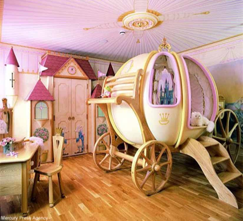 childrens bedroom furniture IOFGMMP