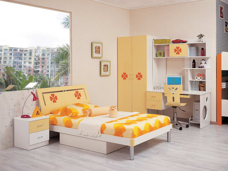 childrens bedroom furniture kids bedroom ideas : ashley kids bedroom furniture childrens bedroom  furniture sets RTFDMZB