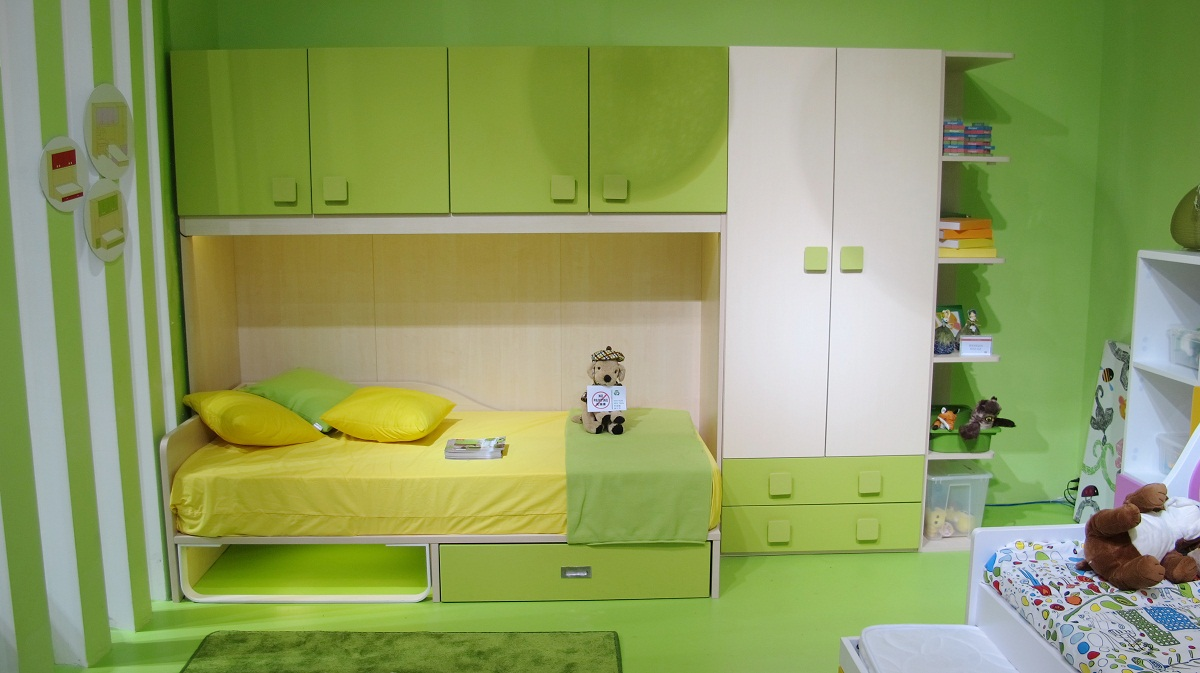 childrens bedroom furniture KIQJMGD