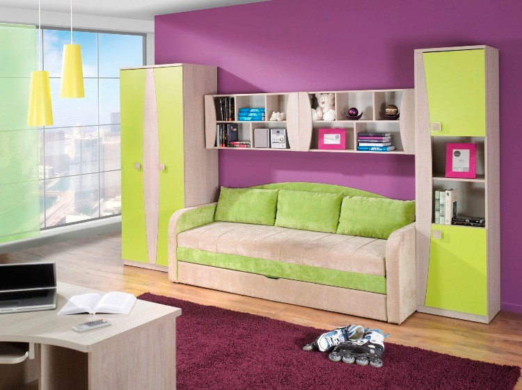 childrens bedroom furniture - lightandwiregallery.com LKRGLFV
