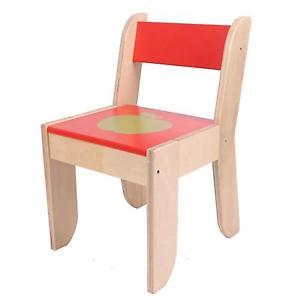 childrens chairs childrenu0027s wooden chairs BUTKMDC