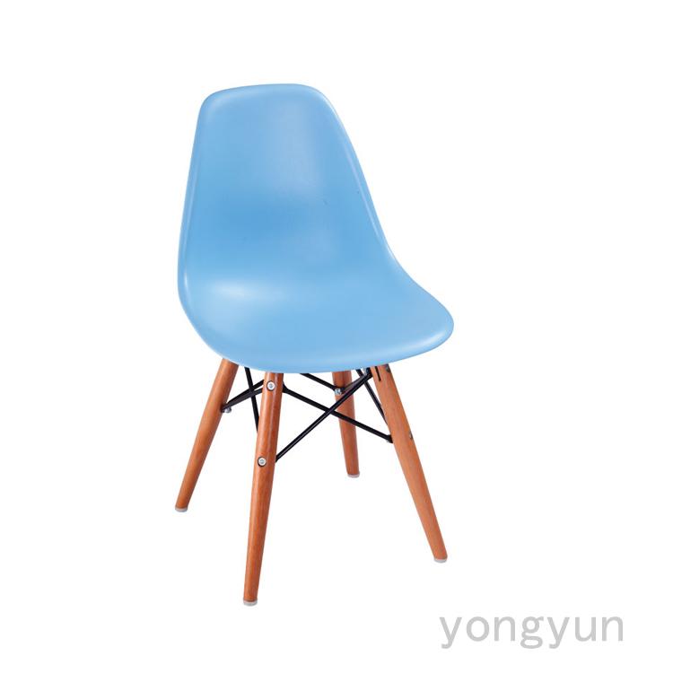 childrens chairs children wooden base baby replica charles kids minimalist modern childrens  chair wood XNENSEF
