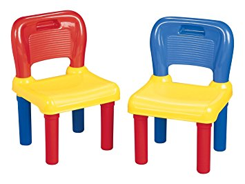 childrens chairs liberty house childrenu0027s chairs (2 pieces) ADGEQCO