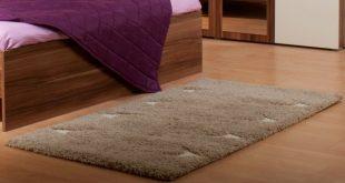 cleaning throw rugs | thriftyfun OGTLIVJ